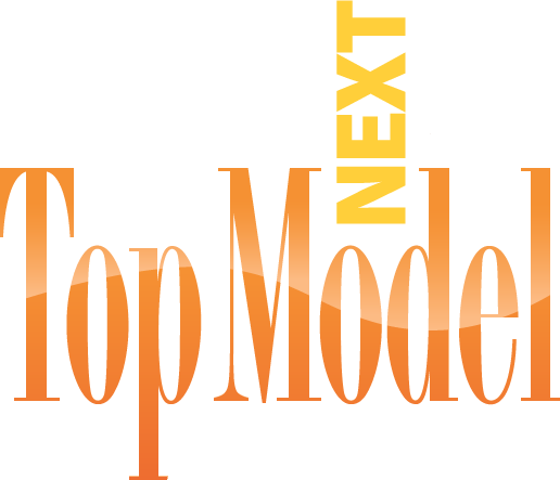 One model place logo